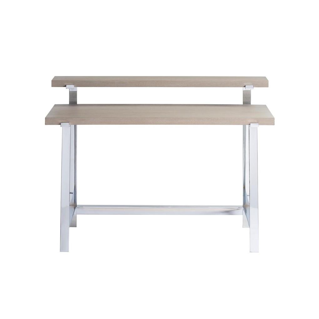 Desk | Universal Smart Stuff