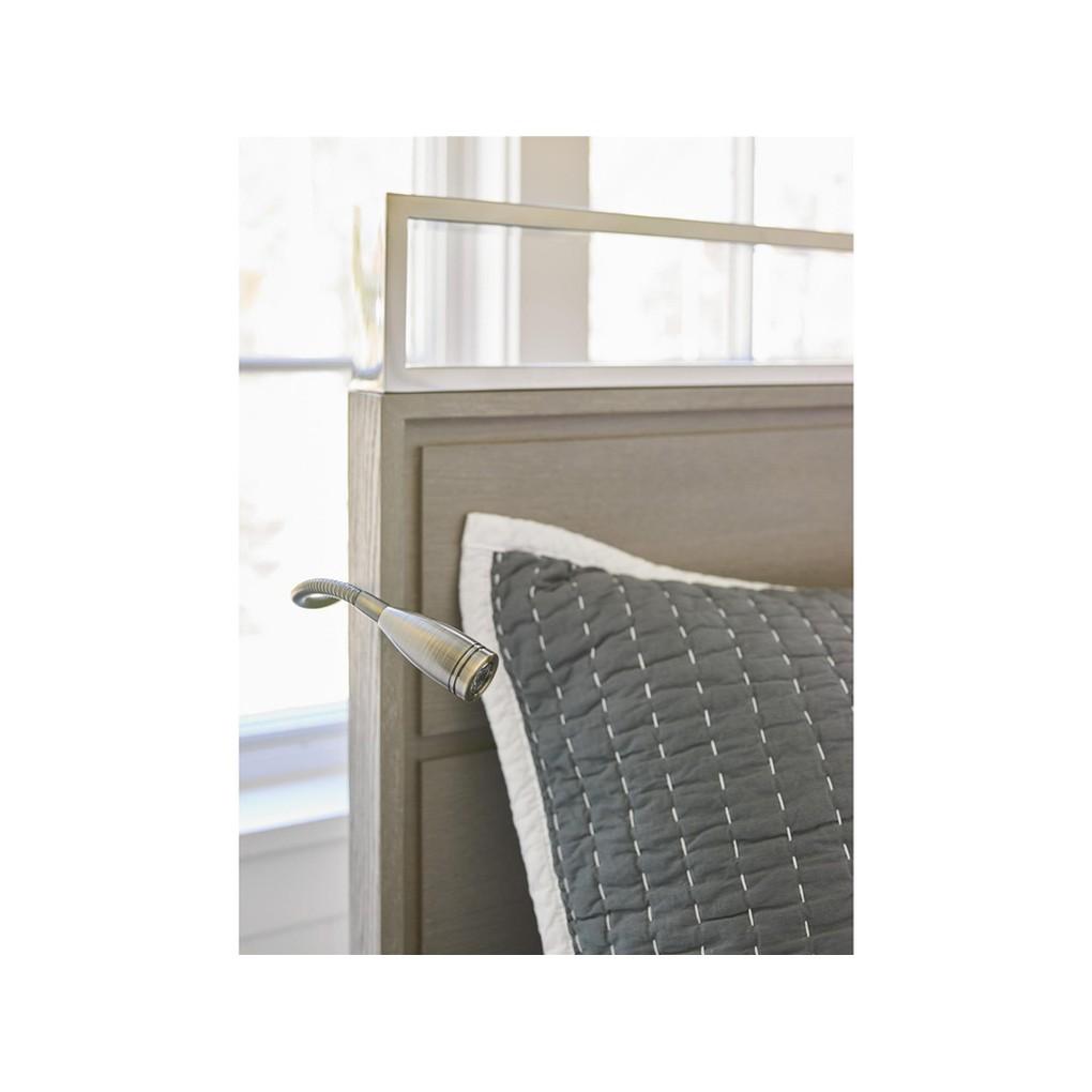 Twin Reading Bed | Universal Smart Stuff