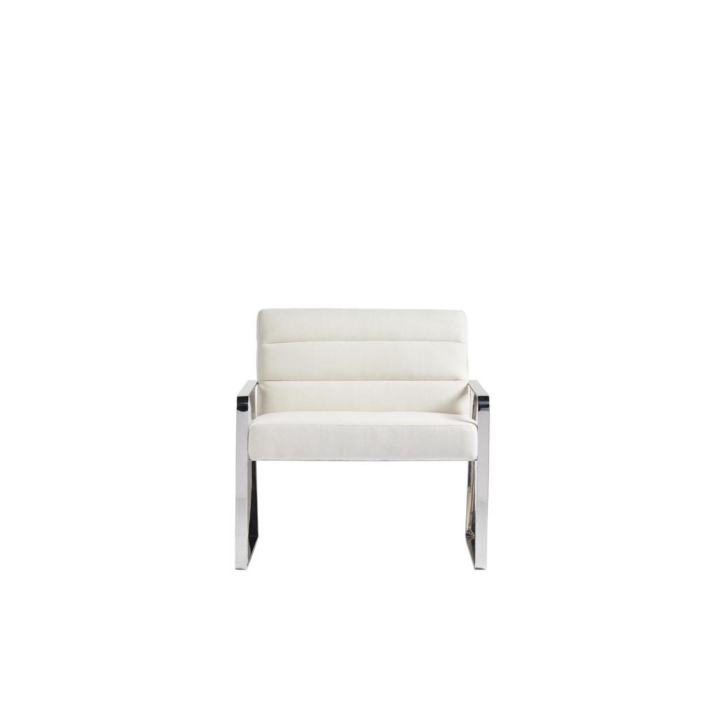 Study Buddy Chair | Universal Smart Stuff