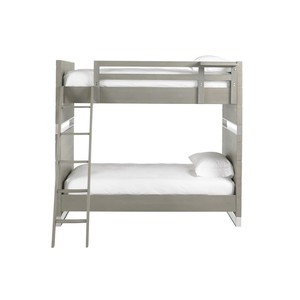 Twin Bunk Bed | Universal Smart Stuff