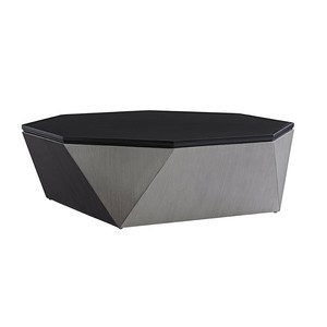 Outdoor Octagonal Cocktail Table | Tommy Bahama Outdoor