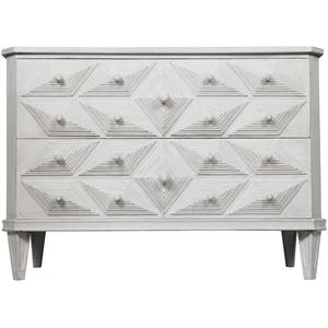 Giza Dresser