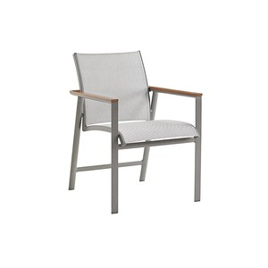 Outdoor Dining Chair | Tommy Bahama Outdoor