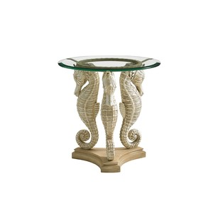 Outdoor Sea Horse Table | Lexington
