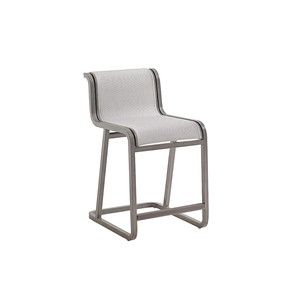 Counter Stool | Tommy Bahama Outdoor