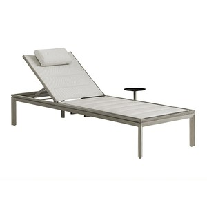 Outdoor Chaise Lounge   Tommy Bahama Outdoor