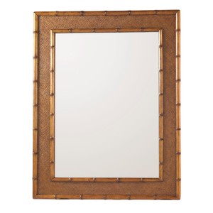 Palm Grove Mirror | Tommy Bahama Home