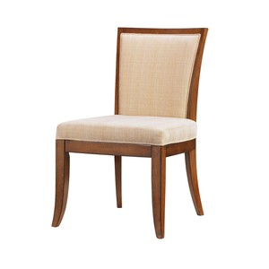 Kowloon Side Chair | Tommy Bahama Home