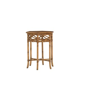 Coral Springs Accent Table