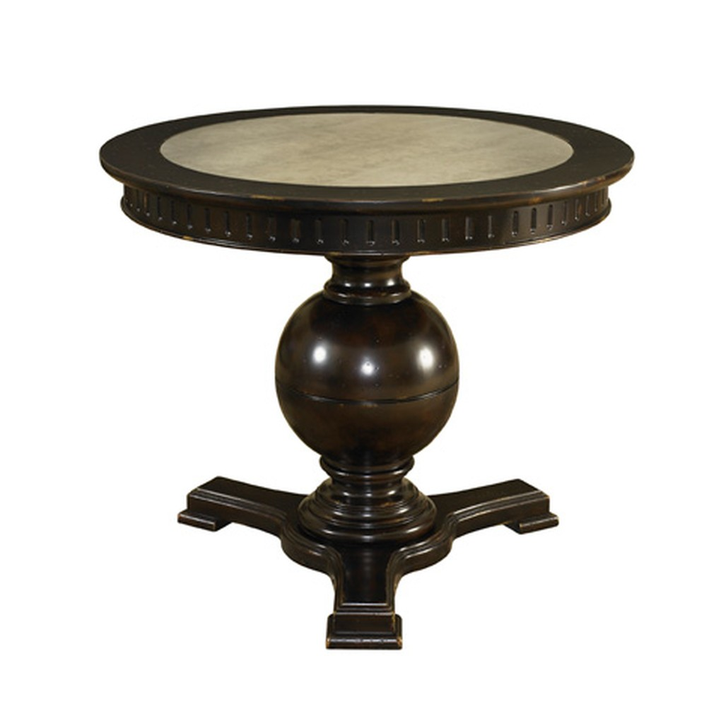 Marigot Center Table | Lexington