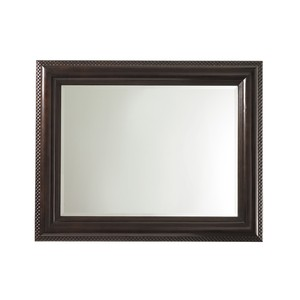 Landscape Mirror | Tommy Bahama Home