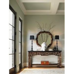 Mystic Console | Tommy Bahama Home