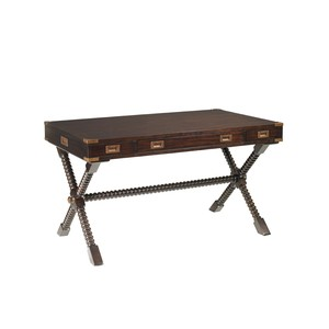 Poets Crossing Writing Desk | Tommy Bahama Home
