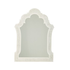 Sandys Mirror | Tommy Bahama Home