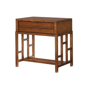Kaloa Nightstand | Tommy Bahama Home