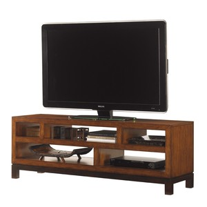 Pacifica Media Console | Tommy Bahama Home