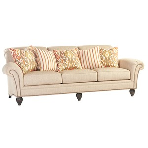 Edgewater Sofa | Tommy Bahama Home