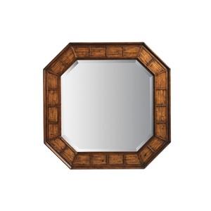 Cape Coral Mirror