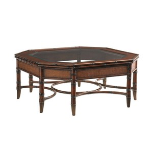 Marianas Cocktail Table