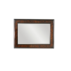 Somerton Landscape Mirror | Tommy Bahama Home