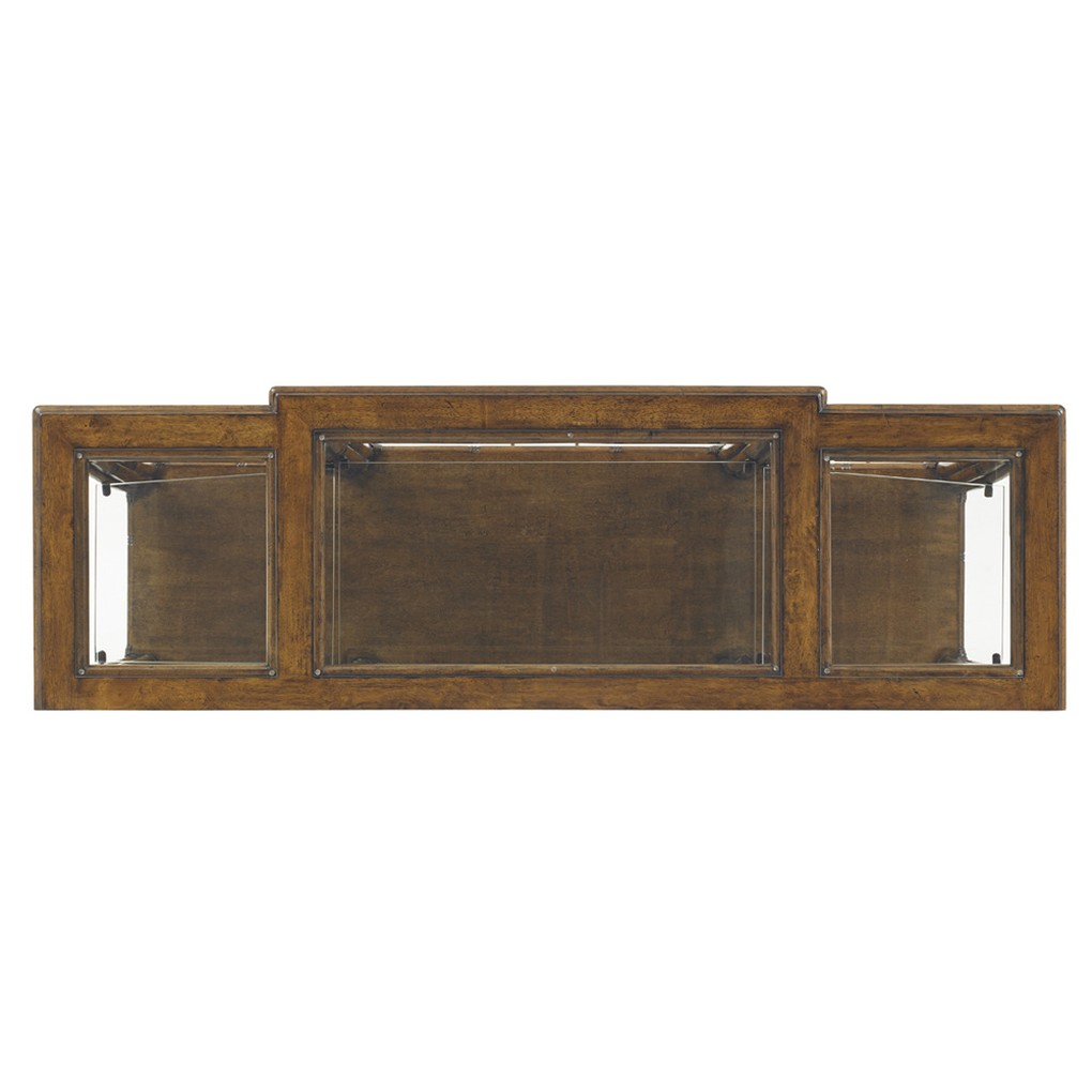 Oyster Reef Sideboard | Tommy Bahama Home