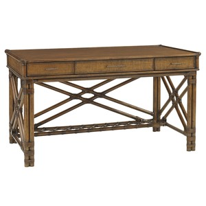 Enchanted Isle Desk | Tommy Bahama Home
