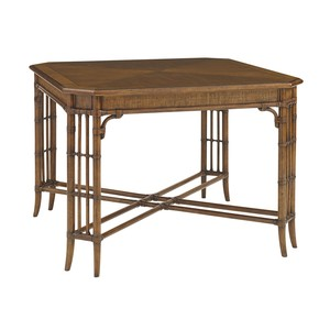 Tarpon Cove Game Table | Tommy Bahama Home