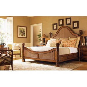 Island Estate Bedroom Set | Tommy Bahama Home