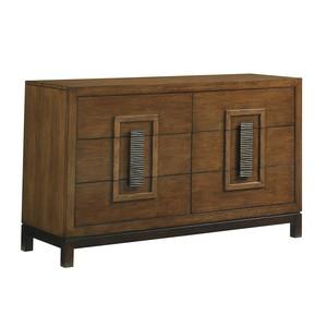 Tahara Dresser