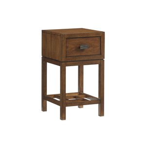 Hana Night Table | Tommy Bahama Home