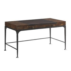 Borneo Writing Desk | Tommy Bahama Home