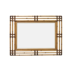 Savana Mirror | Tommy Bahama Home