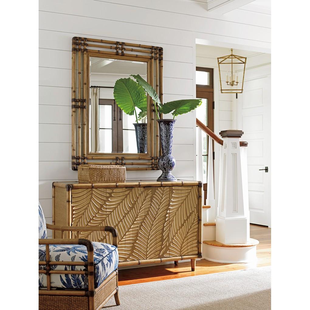 Savana Mirror | Tommy Bahama Home