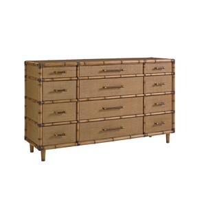Windward Dresser | Tommy Bahama Home