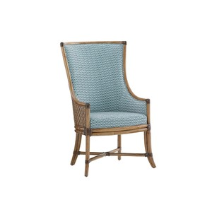 Host Arm Chair | Tommy Bahama Home