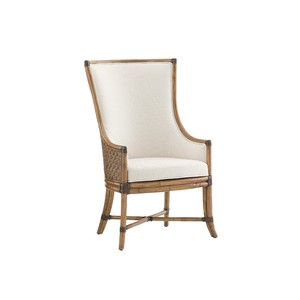 Balfour Host Chair | Tommy Bahama Home