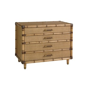 Soundings File Chest | Tommy Bahama Home