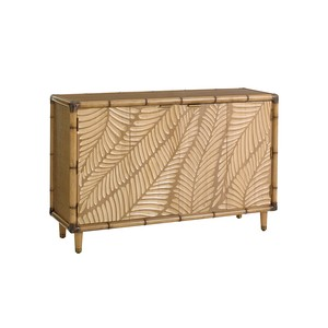 St. Croix Hall Chest | Tommy Bahama Home