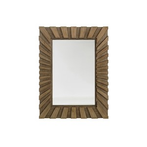 Ardley Sunburst Mirror | Tommy Bahama Home