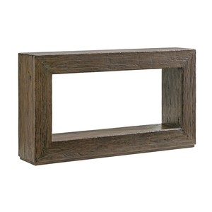 Dawson Console Table   Tommy Bahama Home