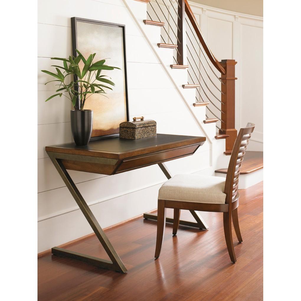 Harborview Desk | Lexington