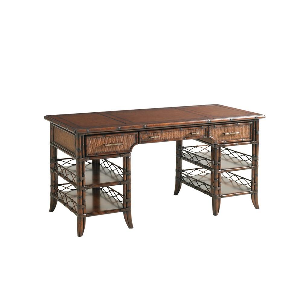 Malibu Desk | Lexington