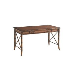 Marianna Desk | Lexington