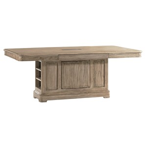 Westlake Dining/Work Table | Lexington