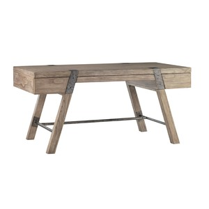 Wyatt Desk | Lexington