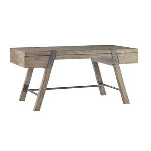 Wyatt Desk | Lexington