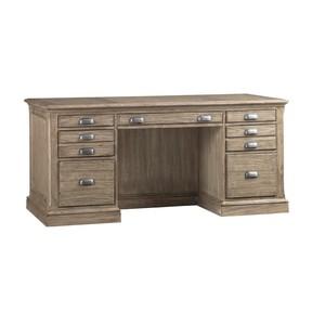 Austin Desk | Lexington