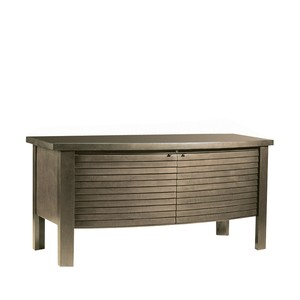 Lumina Media Console | Lexington