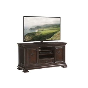 Ashbourne Media Console | Lexington
