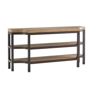 Montecito Console | Lexington